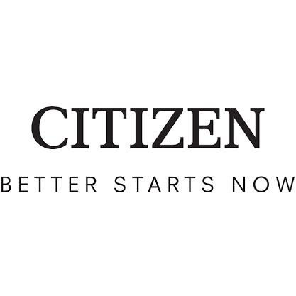 Logo-Citizen1