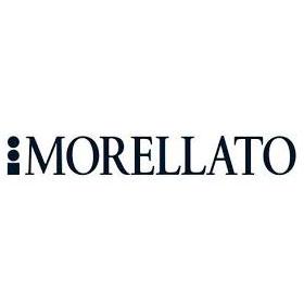 Logo-Morellato1
