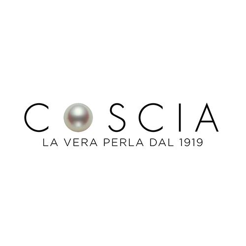 Coscia-logo
