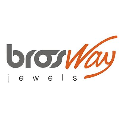 logo-brosway