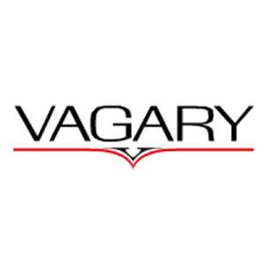 vagary-300x300